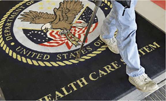 Veterans Affairs Health Administration image